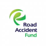 gallery/road accident fund