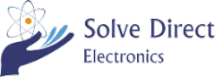 gallery/solve direct electronics