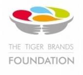 gallery/the tiger foundation